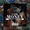 Money - Stizzy And Gobbo