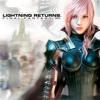 2 - 09 K.O. - Lightning Returns- Final Fantasy XIII OST
