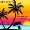 Summer 2017 Trap Mix