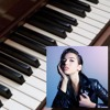 Dua Lipa - New Rules (Cover Piano Acustic) - Romel Jiménez