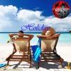 Holiday (4:59') by Mon Enriquez