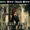 Damian Marley - Patience Remix ريمكس - دي جي ياو ياو - DJ YAW YAW