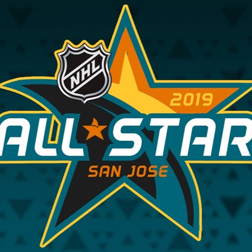 Teal Town Live San Jose Hosts 2019 NHL All Star Weekend 1-27-2018