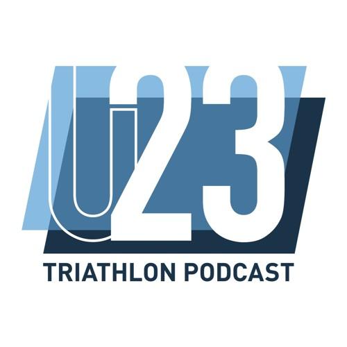 Episode 6: Junior Elite and U23 World Champion Tamara Gorman