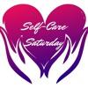 Self-Care Saturday - Brenda L. Mueller