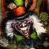 John Warwick - Madhatter Trax No 4 (jungle Bros) Mp3