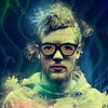 Look Out - Rusko