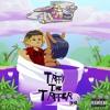 Trippy - For The Day Ft. Kidd Steeze(Prod. By Johny Jeno)