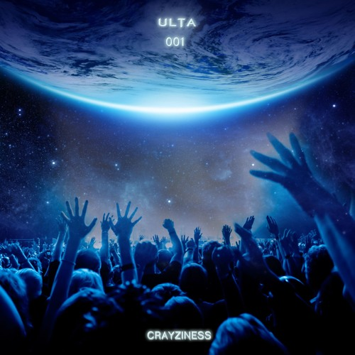02 ULTA - Crayziness