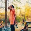 1.27.18 (Lil Skies x Drake x Migos Type Beat)