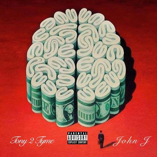 Level Up - ft John J and 2 Tyme