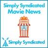 Movie News Minis - Murphy Brown