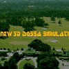 New 3d Bossa Simulation Mp3