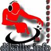Dil Tera Deewana Hai Sanam Dj Kallu New Production {LalganjMusic.Com]