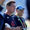England U19 v Bangladesh U19 - Jon Lewis 2