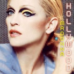 Hollywood (Sander Kleinenberg Her-issue Re-Edit3)