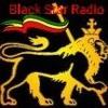 Spreaker Black Star Radio Part 1