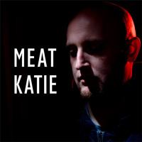 Meat Katie - LIVE @ Raveart Winter Festival - 1.3.2008