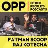 SE1EP2 - Jay Abraham on The Tony Robbins Podcast - OPP