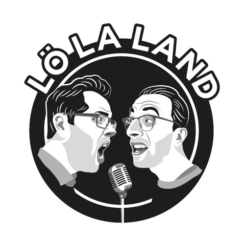 Folge 10: Das Sverige, der Unterbiss, die Salami