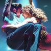 Rewrite the Stars - Zac Efron