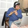 Interview with Music Video Director,TV Program Presenter,Flutist Roshan Pratap Rana