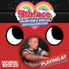 FilthFace Valentines Special Promo Mix By Drake Liddell