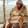 """Jona 4 """"Ek het geweet . . ."""""""