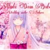Wedding under Sakura