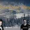 ENDLESS WINTER  VS WPMD 2018 MUSIC PODCAST BY DANIEL LOPERGOLO
