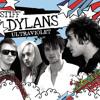 Ultraviolet - Stiff Dylans
