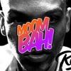 [MOOMBAHTON]  Calle 13 - Suave (SymonDyaz Moombahton Remix) Portada del disco