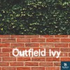 Tampa Bay Rays - Outfield Ivy
