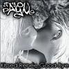 Kissed Renee Good-Bye