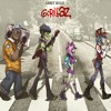 Abbey Road - Gorillaz Attack MIX