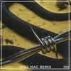 PØ$Ṫ MẠLØNẸ FEAT. ❷❶ $ẠṾẠGẸ- ROCKSTAR (Will Mac Remix) FREE DOWNLOAD CLICK BUY