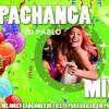 MIX PACHANGA - DJ PABLO 2018