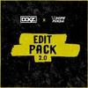 Will Sparks x Far East Movement - March Like A G6 (DopePvnda x DCKZ Edit)