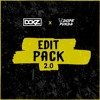 Darren Styles, Dougal & Gammer x Kapkano - Madman Party Don't Stop (DCKZ Edit)