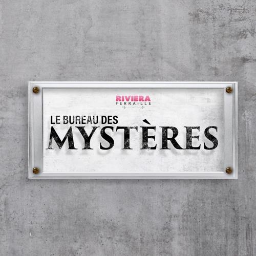 Episode 6 : Elisa Lam, une Cité dans le Ciel, OVNI et Fantôme à Lyon