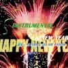 Instrumental for new year(Fahim)