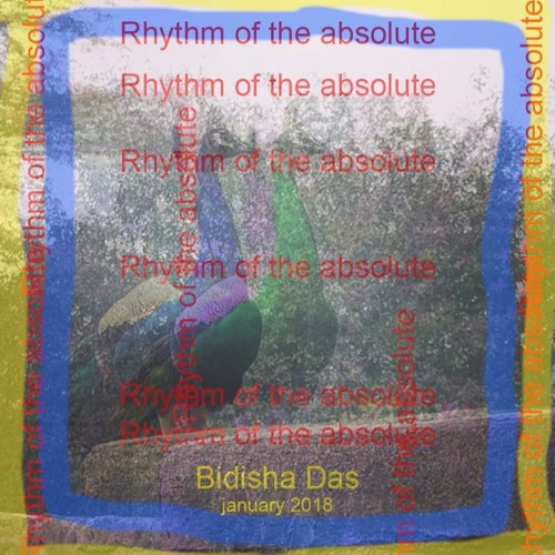 Rhythm of the absolute