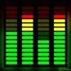 DRC - Whine X Bang Bim X Split In Di Middle (DJ Prime Refix)