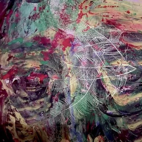 HIERA PICRA HELLÉBORES - EXCERPT TRAILER Studio - Solo by Tom Pauwels (Ictus Ensemble)