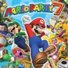 Bowser's Revenge - Mario Party 7 Music Extended