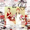 the Knife - Pass This On (Alexey Talano remix)