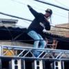 Download MTG  - SO NO CÚ VS MACACO E CASA BRANCA ((( DJ SEXY LOVE SHOWMAN ))) Mp3