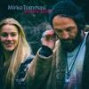 Amore torna (Mirko Tommasi)