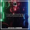 INF1N1TE & Dubscribe - Bounce [Shadow Phoenix Exclusive]