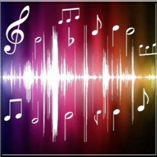 Musiques qui élèvent l'âme et Paroles Secourables - 27 janv 2018